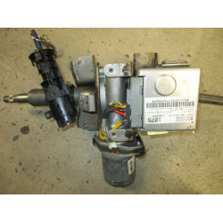 ELECTRIC POWER STEERING Fiat Punto 2003 1.2 26101075