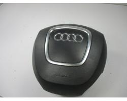 STEERING WHEEL AIRBAG Audi A4, S4 2005 1.9 TDI 8E0880201CD