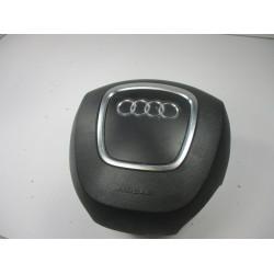 AIRBAG VOLANA Audi A4, S4 2005 1.9 TDI 8E0880201CD