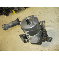 POWER STEERING PUMP ELECTRIC Peugeot 307 2003 1.6 16V BREAK