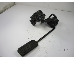 GAS PEDAL ELECTRIC Renault CLIO 2004 1.5DCI 8200089851