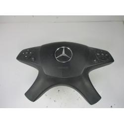 AIRBAG VOLANA Mercedes-Benz C-Klasse 2007 220 CDI 305543899162-AH