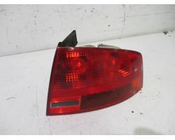 STOP LUČ DESNA Audi A4, S4 2005 1.9 TDI
