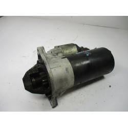 ALNASER Fiat Croma 2009 1.9 JTD 0001108234