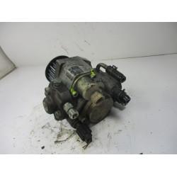 HIGH PRESSURE DIESEL PUMP Mazda Mazda5 2007 2.0D 294000-0420