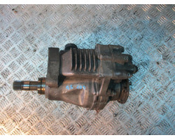DIFFERENTIAL FRONT Volkswagen Golf 2005 V. 2.0TDI 4X4