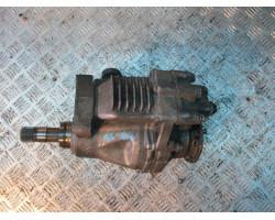 DIFERENCIAL SPREDAJ Volkswagen Golf 2005 V. 2.0TDI 4X4