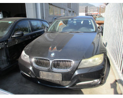 AVTO ZA DELE BMW 3 2010 320D