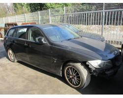 AVTO ZA DELE BMW 3 2009 318D
