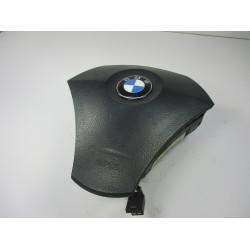 AIRBAG VOLANA BMW 5 2004 520I 03B316LA0200F