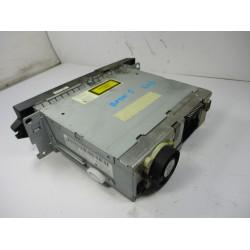 RADIO BMW 5 2004 520I 65.12-6944109