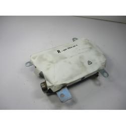 SEAT AIRBAG BMW 5 2004 520I