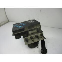 ABS BMW 5 2004 520I 0265950315