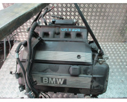 CEL MOTOR BMW 5 2004 520I 22.GS1