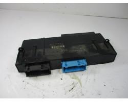 računalnik razno BMW 3 2009 318D 9187544-01