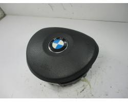 STEERING WHEEL AIRBAG BMW 3 2009 318D 33677051504T