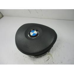 AIRBAG VOLANA BMW 3 2009 318D 33677051504T