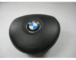 STEERING WHEEL AIRBAG BMW 3 2006 320D TOURING 33677051501K