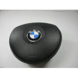 AIRBAG VOLANA BMW 3 2006 320D TOURING 33677051501K