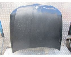BONNET BMW 3 2009 318D