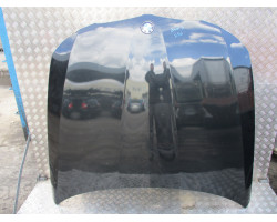 BONNET BMW 3 2010 320D