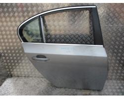 GOLA VRATA ZADAJ DESNA BMW 5 2004 520I