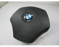 STEERING WHEEL AIRBAG BMW 3 2010 320D 6779829