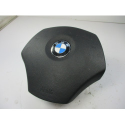 AIRBAG VOLANA BMW 3 2010 320D 6779829