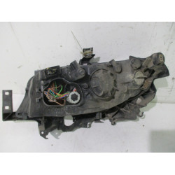 HEADLIGHT RIGHT BMW 3 2006 320D TOURING 08-444-1150R
