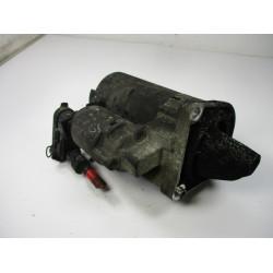 ALNASER Alfa 156 2004 1.9 JTD 0001108202