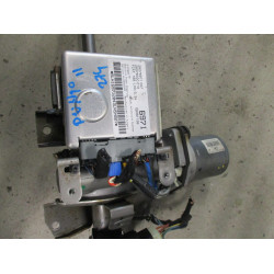 ELECTRIC POWER STEERING Fiat Punto 1999 1.2 26076971