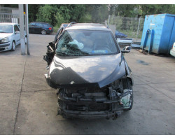 AVTO ZA DELE Chevrolet Winstorm(Captiva) 2011 2.2D