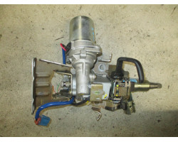 ELECTRIC POWER STEERING Renault CLIO 2006 1.2 16V 7700437049