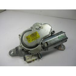 WIPER MOTOR Renault CLIO 1999 1.2 7700429615A