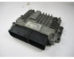 RAČUNALNIK MOTORJA Chevrolet Winstorm(Captiva) 2011 2.2D 25184305