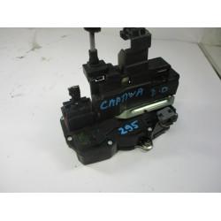 ZAKLEP  ZADAJ DESNA Chevrolet Winstorm(Captiva) 2011 2.2D 9809