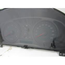 DASHBOARD Chevrolet Winstorm(Captiva) 2011 2.2D 95489429