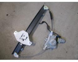 MEHANIZEM ŠIPE  ZADAJ DESNA Chevrolet Winstorm(Captiva) 2011 2.2D 25937970