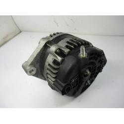 ALTERNATOR Chevrolet Winstorm(Captiva) 2011 2.2D 13579114