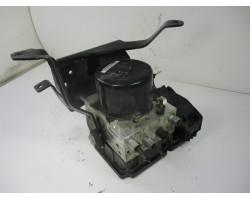 ABS ENOTA Chevrolet Winstorm(Captiva) 2011 2.2D 20946171