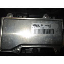 VENTILATOR HLADILNIKA Chevrolet Winstorm(Captiva) 2011 2.2D 1137328617