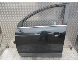 GOLA VRATA SP.LEVA Chevrolet Winstorm(Captiva) 2011 2.2D 42352069
