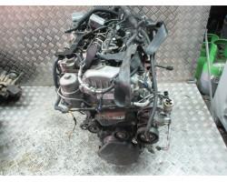 CEL MOTOR Chevrolet Winstorm(Captiva) 2011 2.2D Z22D1 25196690