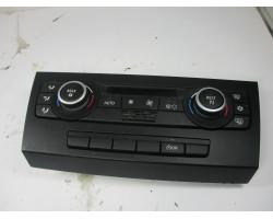 STIKALO GRETJA BMW 3 2008 318D TOURING 9182287-01
