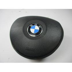 AIRBAG VOLANA BMW 3 2008 318D TOURING 305166199001-AJ