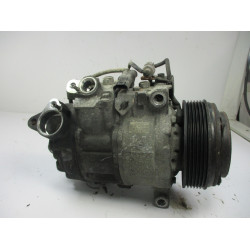 AIR CONDITIONING COMPRESSOR BMW 3 2008 318D TOURING 447260-1852