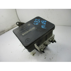 ABS BMW 3 2008 318D TOURING 10.0960-0839.3