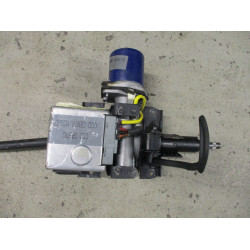 ELECTRIC POWER STEERING Fiat Punto 2004 1.2