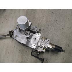 ELECTRIC POWER STEERING Renault MEGANE 2005 1.5DCI 8200246631