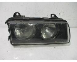 ŽAROMET DESNI BMW 3 1999 320 TOURING 63128363500